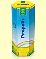 preparati_propolis
